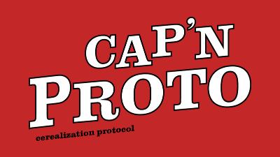 capnp-red-sm.png